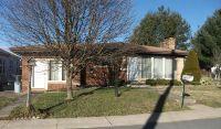 Home for sale: 422 Highland Ave., Oak Hill, WV 25901
