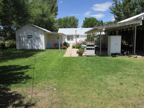 353 Whipple St., Prescott, AZ 86301 Photo 32