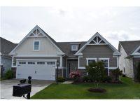 Home for sale: 6 Whistling Duck Dr., Bridgeville, DE 19933