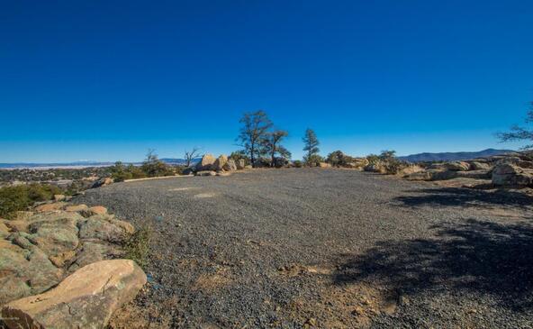 1372 Dalke, Prescott, AZ 86305 Photo 19
