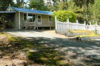 Home for sale: 20816 Oak St., Lakehead, CA 96051