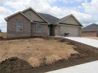 Home for sale: 1421 General Mccrae, Prairie Grove, AR 72753