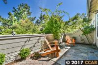 Home for sale: 801 Condor Pl., Clayton, CA 94517