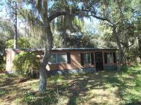 Home for sale: 2080 Surf Rd., Panacea, FL 32346