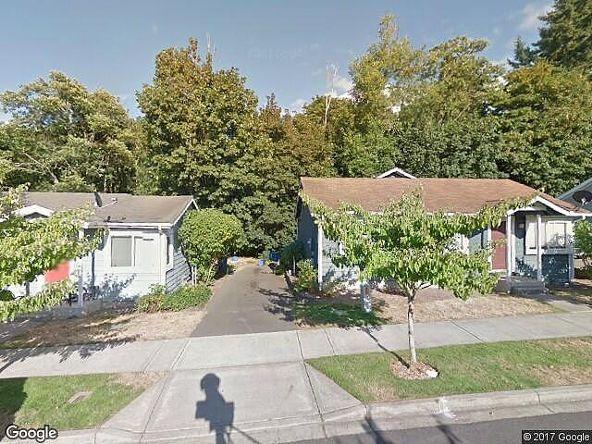 R, Tacoma, WA 98404 Photo 1