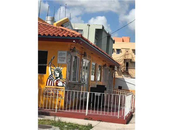 140 S.W. 16th Ave., Miami, FL 33135 Photo 4