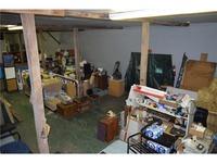 Home for sale: 19188 Pennington Rd., Metamora, IN 47030