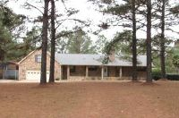 Home for sale: 86 Haddox Rd., Columbia, MS 39429