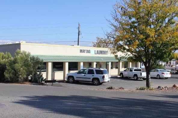 790 S. Main St., Cottonwood, AZ 86326 Photo 4