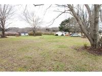 Home for sale: 119 Hodgson Rd., Darlington, PA 16115
