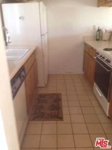 41681 Resorter Blvd., Palm Desert, CA 92211 Photo 5