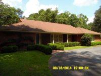 Home for sale: 1603 Lakewood Dr., Bainbridge, GA 39819