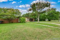 Home for sale: 106 Lakeshore Dr., San Antonio, TX 78218