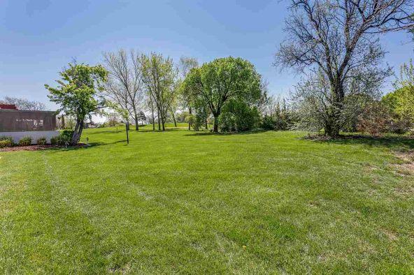 81 E. Via Verde St., Wichita, KS 67230 Photo 29