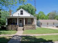 Home for sale: 614 N. Plymouth St., Culver, IN 46511
