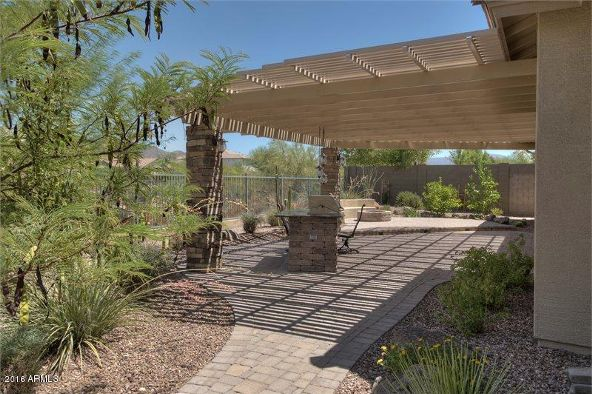 2132 W. Hidden Treasure Way, Anthem, AZ 85086 Photo 46