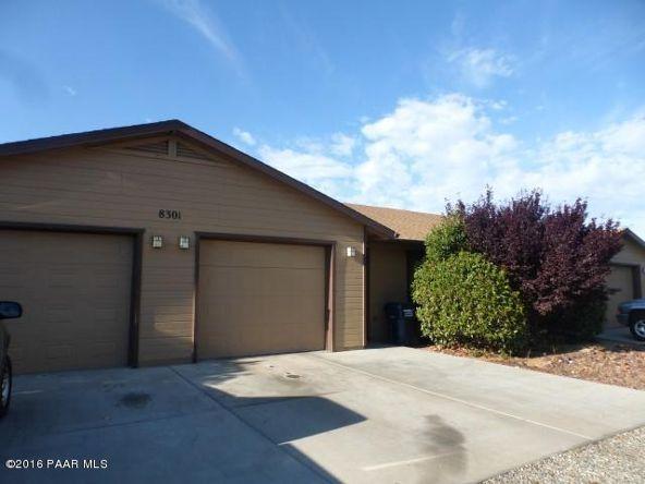 8301 E. Dana Dr., Prescott Valley, AZ 86314 Photo 2