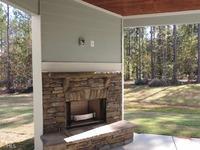 Home for sale: 137 Springdale Estates Dr., Senoia, GA 30276