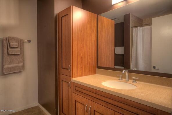7157 E. Rancho Vista Dr., Scottsdale, AZ 85251 Photo 10