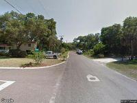 Home for sale: Jean Lafitte Blvd., Fernandina Beach, FL 32034