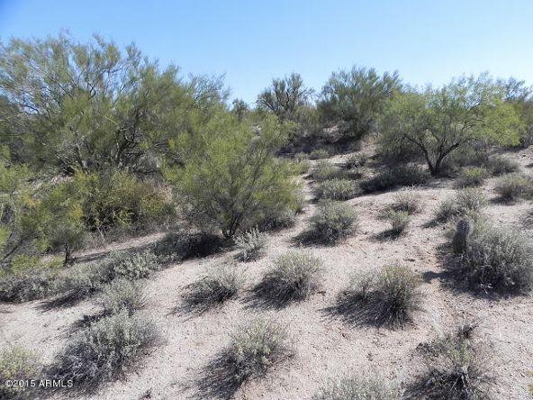 86xx E. Via Dona Rd. --, Scottsdale, AZ 85266 Photo 47