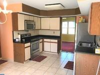 Home for sale: 1378 Pepperbush Ct., Yardley, PA 19067