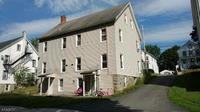 Home for sale: 18-20 Sussex St., Newton, NJ 07860