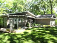 Home for sale: 2405 Lookout Dr., Beloit, WI 53511