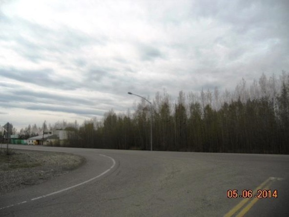 2617 Old Richardson Hwy., North Pole, AK 99705 Photo 3