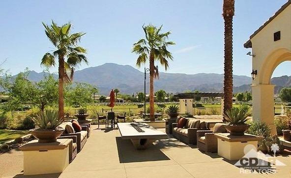 54760 Secretariat Dr., La Quinta, CA 92253 Photo 62