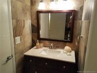 Home for sale: 7403 S.W. 82nd St. # 112, Miami, FL 33143