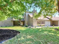 Home for sale: 4048 Thunderbird Dr., Oklahoma City, OK 73120