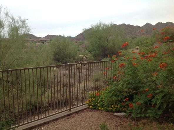 14850 E. Grandview Dr., Fountain Hills, AZ 85268 Photo 35