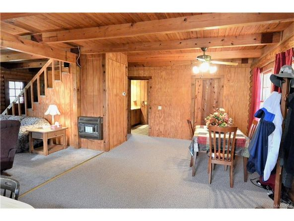 118 Old Colley Rd., Eclectic, AL 36024 Photo 46