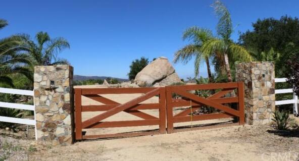 41950 Hacienda, Murrieta, CA 92562 Photo 1