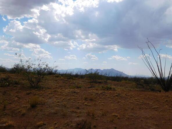 16705 S. Sierrita Mountain, Tucson, AZ 85736 Photo 11