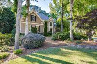 Home for sale: 4200 Amberfield Cir., Norcross, GA 30092