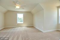 Home for sale: 10510 Willow Run Ct., La Plata, MD 20646