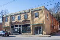 Home for sale: 57 East Main St., Whitesburg, KY 41858