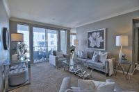 Home for sale: 46 W. Julian St. 416, San Jose, CA 95110