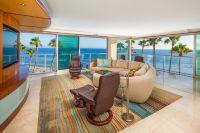 Home for sale: 1780 Avenida del Mundo #407, Coronado, CA 92118