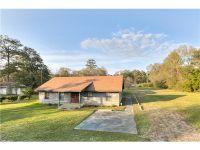 Home for sale: 20127 Hwy. 36 Hy, Covington, LA 70433