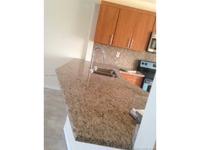 Home for sale: 1780 N.E. 191 St. # 412-2, Miami, FL 33179