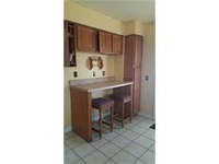 Home for sale: 21 Prospect Pkwy, Portsmouth, VA 23702