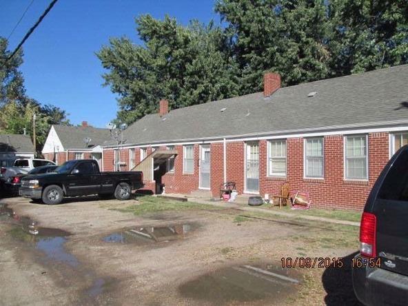 625 S. Greenwood Ave., Wichita, KS 67211 Photo 4