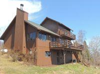 Home for sale: 181 Birch Dr., Grand Marais, MN 55604