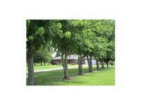 Home for sale: 19145 Ks 52 Hwy., Pleasanton, KS 66075