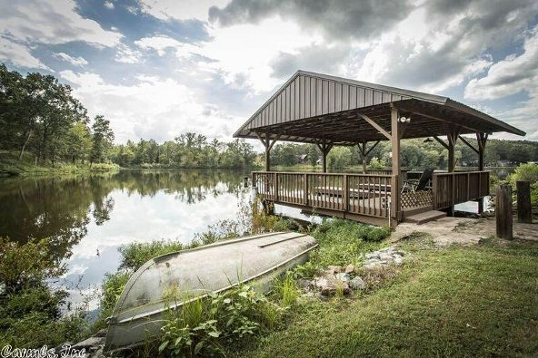 11 Lakeview Cove, Cabot, AR 72023 Photo 35