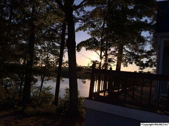 1005 County Rd. 509, Cedar Bluff, AL 35959 Photo 20