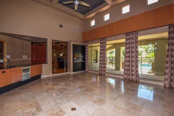 5429 W. Electra Ln., Glendale, AZ 85310 Photo 16